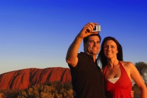 Travel Podcast 95: Northern Territory Australia