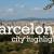 Barcelona City Highlights