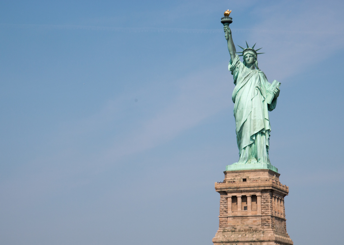 10 must see new york sights and attractions for first time for Must see attractions in new york