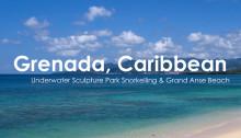 Grenada YT New copy
